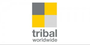 Tribal-Worldwide-Logo2013