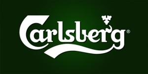 carsberg-img0508