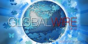 globalwire-0510