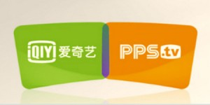 iqiyi-pps-cobrands
