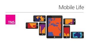 mobile life 2013