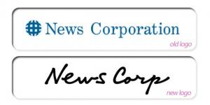 news-corp-logo-evolution