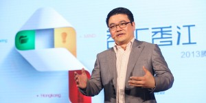 sy-liu at tencent 2013 Agent Conference