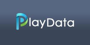 Allyes-PlayData