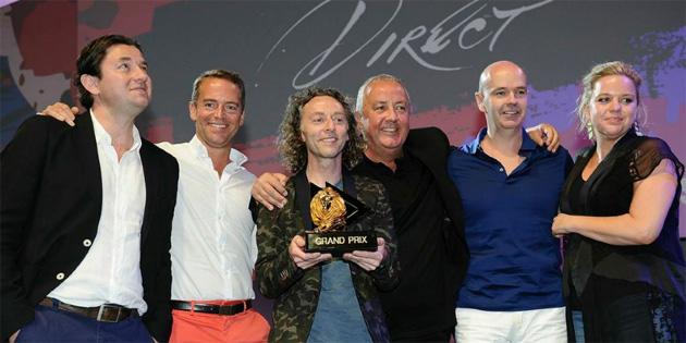 Cannes-Lions-Direct-Grand-Prix-McCann-Team