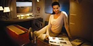 Emirates-2013IMG