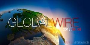 GW0600-cover