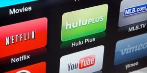 HULU-NETFLIX-ONLINE-VIDEO