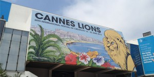 Information-cannes lions