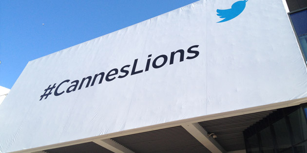 Jamowoo-cannes lions-3