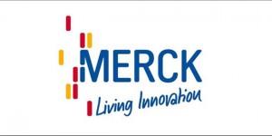 Merck-630img