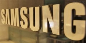 Samsung-logo-in