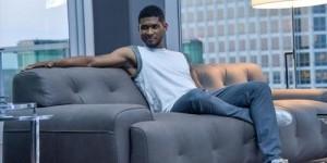 Usher-samsung-cover