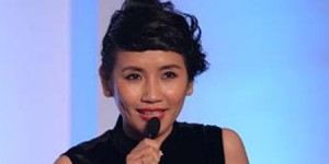 Vivian-Wang-RF