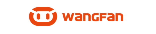 WANGFAN-HRLogoin