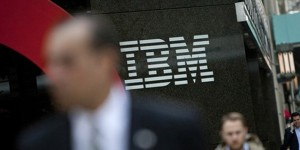 ibm lay off