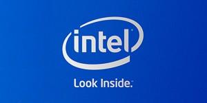 intel look inside head
