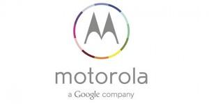 motolora new logo