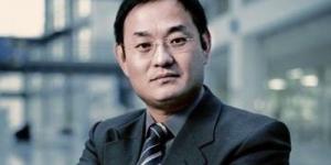 yixiaohui