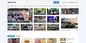 youku revision