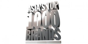 ASIA-PACIFIC-TOP1000BRANDS