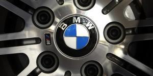 BMW-2013IMG1