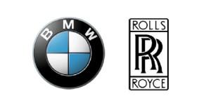 BMW-Rolls-Royce