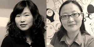 Cynthia-Zhu-and-Diana-Ying