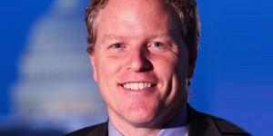 David Bowen  -  H+K Strategies