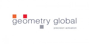 Geometry-Global-first-Logo