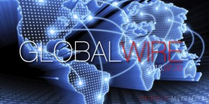 Global-Wire-20130720