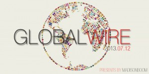 Globalwire-20130712-in