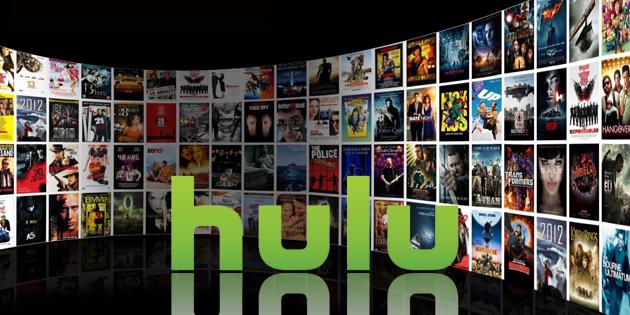 Hulu-IMG2013