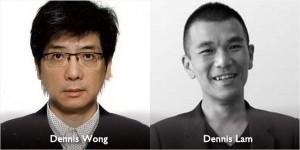 JWT-HK-2013-Dennis-Wong-Dennis-Lam
