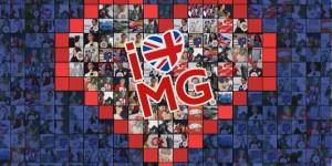 MG-LOVE