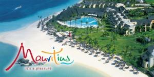 Mauritius-Tourism