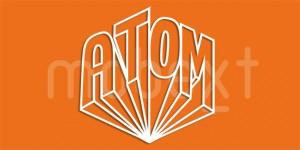 Mobext-atom-logo