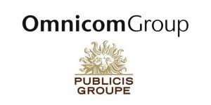 Omnicom_Group_Publicis_Groupe_May_merge