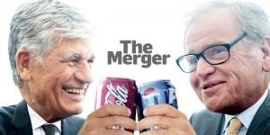 Publicis-Omnicom-merger-tout