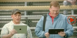 Windows-ipad-tvc