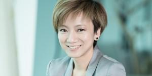 Winnie-Lyn-Mindshare-Taiwan