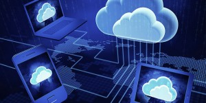 big data on cloud