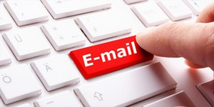 email-marketing-img