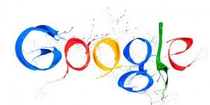 google Product Listing Ads head