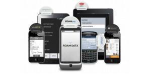 ipsos mobile live