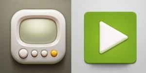 tv online video