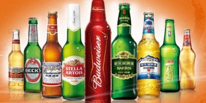 AB-InBev-China-2013