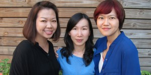Aegis-Media-Taiwan-Three-Appointements