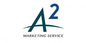 Always_A2_corporate_logo