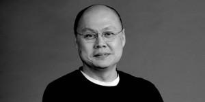 Edmund Choe